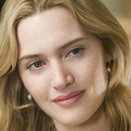 Skandal um Kate Winslets Nackt-Auftritt