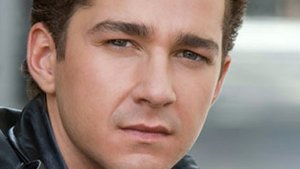 Wird Shia LaBeouf der neue Tom Cruise?