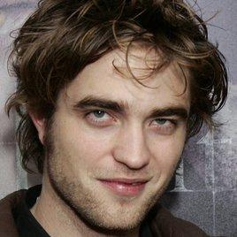 """Twilight""-Star soll verkuppelt werden"