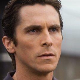 Bale-Ausraster wird zum Techno-Hit