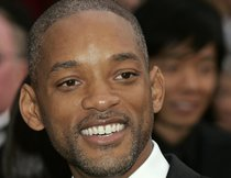 Will Smith ist Hollywoods Machthaber