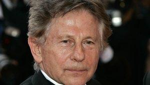 Roman Polanski sieht Gespenster
