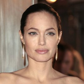 Jolie ist beliebteste Oscar-Gewinnerin