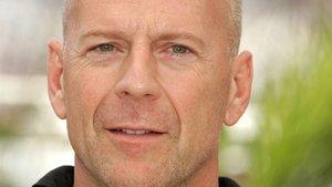 """Bruce Willis in Film von """"Clerks""""-Macher"""