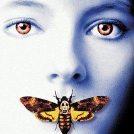 Fünf-Gänge-Menü für Hannibal Lecter