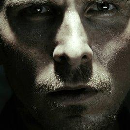Bale ließ Terminator-Skript umschreiben
