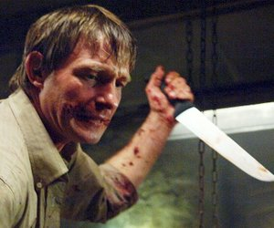 Kannibale darf doch im Kino metzeln