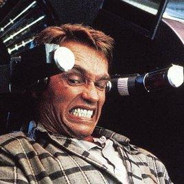 """""""Total Recall"""" wird neu verfilmt"""