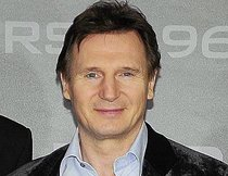 "Liam Neeson leitet ""A-Team"""