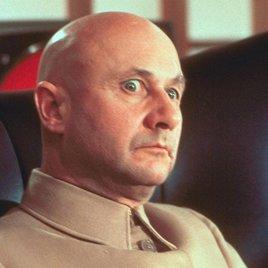 """Blofeld ist der beste """"Bond""""-Bösewicht"""