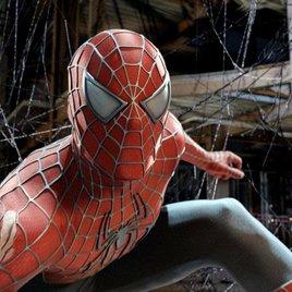 """""""Spider-Man 4 & 5"""" mit neuer Story"""