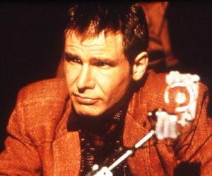 Blade Runner ist die Nummer eins