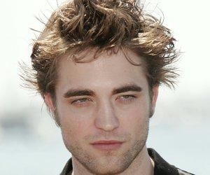Ratner steht auf Robert Pattinson