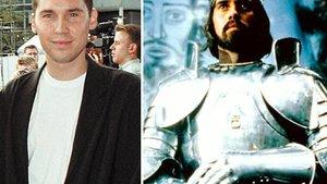 """Bryan Singer macht """"Excalibur""""-Remake"""