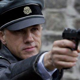 """Ein Oscar für die """"Basterds""""?"""