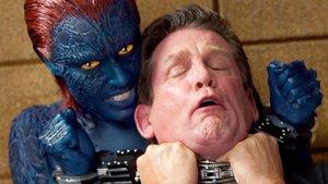"""X-Men 4"" in Planung"