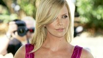 Charlize Theron will Catwoman spielen
