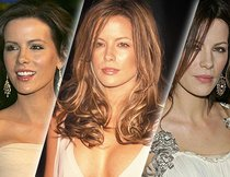 Kate Beckinsale ist Sexiest Woman Alive