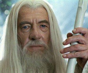 """Fit für """"Der Hobbit"""", zu faltig für die """"X-Men"""""""