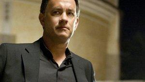Tom Hanks will wieder Robert Langdon sein