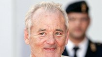 "Bill Murray will ""T4""-Regisseur töten"