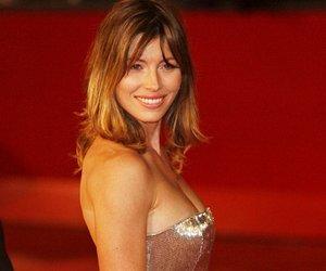 Jessica Biel zu täglichem Sex verpflichtet
