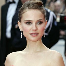 """Natalie Portman: """"Ich drehe extremen Sex!"""""""