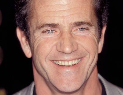 Mel Gibson zu klein für Bond