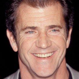 """Mel Gibson und """"Mad Max 4"""": Zu alt für den Scheiß!"""