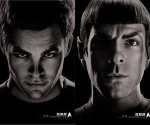 """""""Lost""""-Star wird Star Trek-Schurke"""