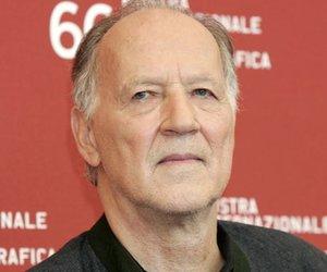 Werner Herzog wird Jurypräsident
