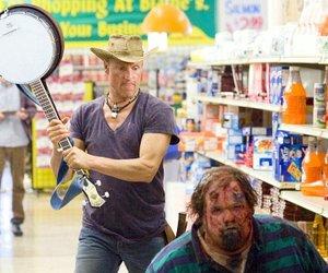 """""""Zombieland 2"""" kommt in 3D"""