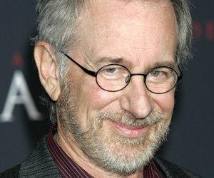 """Spielberg verzichtet auf """"Harvey""""-Remake"""