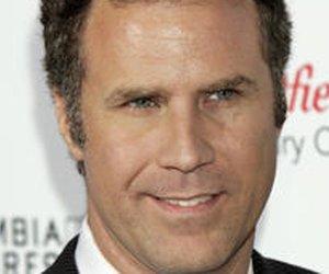 Will Ferrell kassiert am meisten