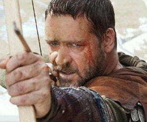 Avatar-Upgrade für Robin Hood
