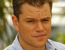 "Matt Damon will ""Bourne 4"" sofort"