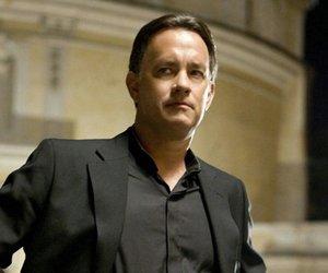 Tom Hanks dreht eigene Komödie