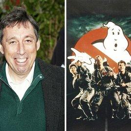 """Ghostbusters 3"": Reitman führt wieder Regie"