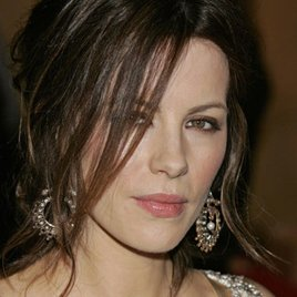 Kate Beckinsale hat sexy Sorgen