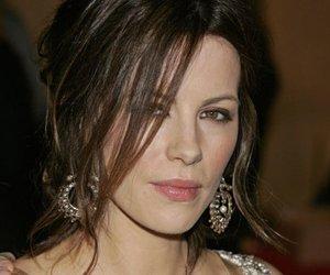 Kate Beckinsale hat sexy Sorgen