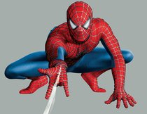 "Neuer ""Spider-Man"" an der Highschool"