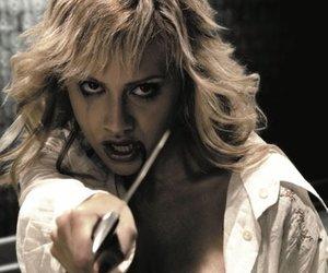 Hollywood hat Brittany Murphy gebrochen
