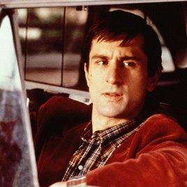 """Neuauflage von """"Taxi Driver"""" geplant?"""