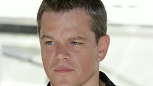 """Matt Damon lehnte """"Avatar""""-Hauptrolle ab"""