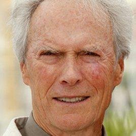 Eastwood plant Film über FBI-Gründer