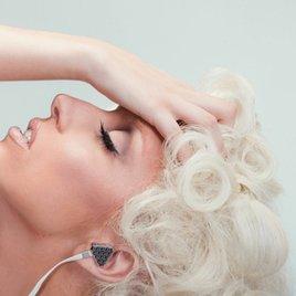 Bond-Bosse liebäugeln mit Lady Gaga