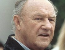 "Scott will Gene Hackman am ""Potsdamer Platz"""