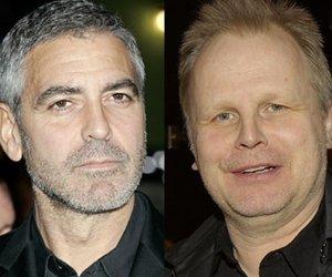 Grönemeyer komponiert für George Clooney