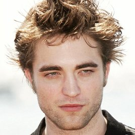 Robert Pattinson spielt Nirvana-Legende Kurt Cobain