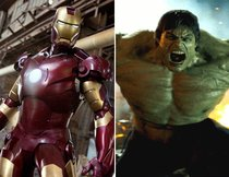 """Avengers""-Film vom ""Buffy""-Macher"